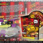 Inhalt CKS DVD3